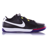 Nike Tennis Classic 12 Men`s Tennis Shoe
