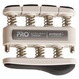 Accunet Tennis Gripmaster Pro Gray