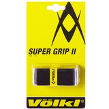 Volkl Super Grip II Tennis Overgrip