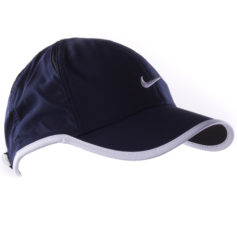 Nike Featherlight Junior's Tennis Hat