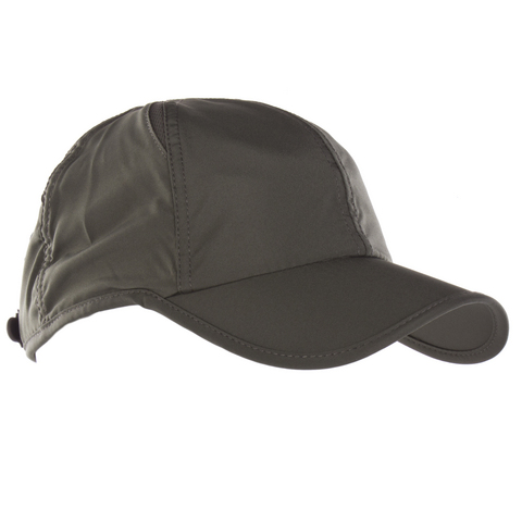 Nike Fl Swoosh Men's Tennis Hat