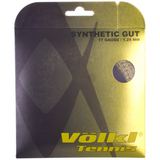 Volkl Synthetic Gut 17 Tennis String Set