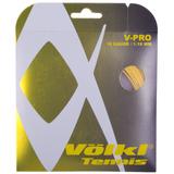Volkl V-Pro 18 Tennis String Set