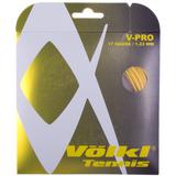 Volkl V-Pro 17 Tennis String Set