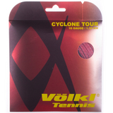 Volkl Cyclone Tour 16 Tennis String Set
