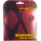 Volkl Cyclone Tour 17 Tennis String Set