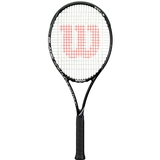 Wilson Blade 104 Tennis Racquet