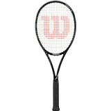 Wilson Blade 93 Tennis Racquet