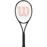 Wilson Blade 93 Tennis Racquet