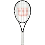 Wilson Blade 98 16x19 Tennis Racquet