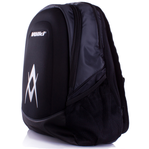 Volkl Super Tour Tennis Back Pack