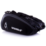 Volkl Super Tour 12 Pack Tennis Bag