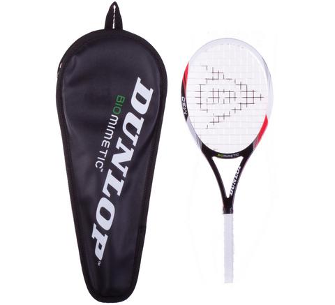Dunlop M 3.0 Mini Tennis Racquet