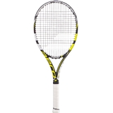 Babolat New Aeropro Team Gt Tennis Racquet