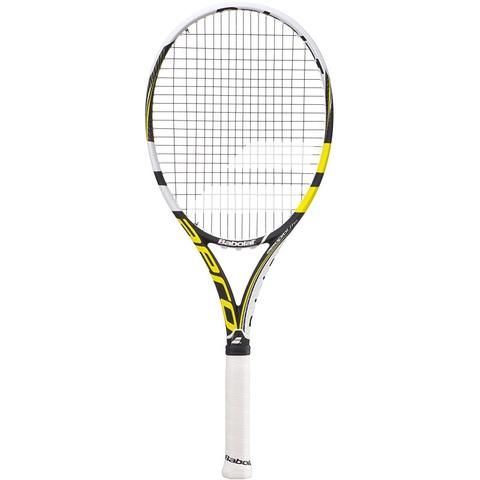 Babolat Aeropro Lite Tennis Racquet