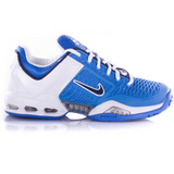 Nike Air Max Breathe Free II Women`s Tennis Shoe
