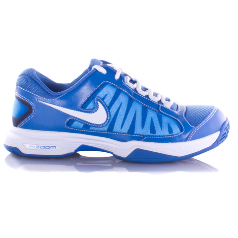 Nike Zoom Courtlite 3 Women's Tennis Shoe