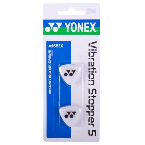 Yonex Vibration Stopper 5 Tennis Dampener