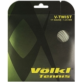Volkl V-Twist 17 Tennis String Set