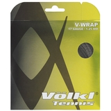 Volkl V-Wrap 17 Tennis String Set