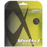 Volkl V-Wrap 17 Tennis String Set