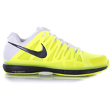 Nike Zoom Vapor 9 Tour Men`s Tennis Shoe