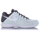 Nike Zoom Vapor 9 Tour Women`s Tennis Shoe