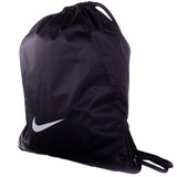 Nike Varsity Girl GymSack Tennis Bag
