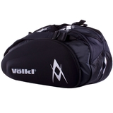 Volkl Super Tour 9 Pack Tennis Bag