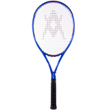 Volkl Organix 5 Tennis Racquet