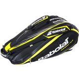Babolat 2013 Aero 6 Pack Tennis Bag