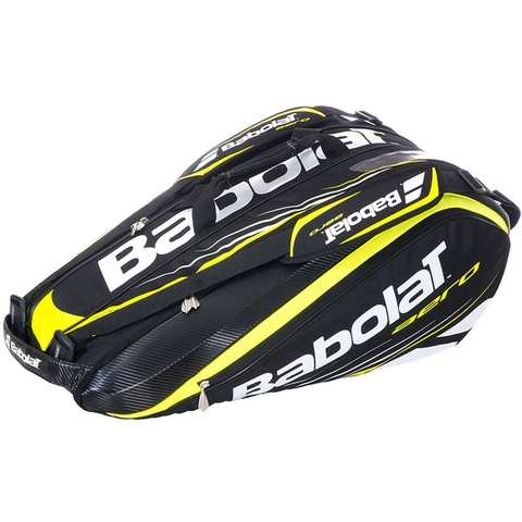 Babolat 2013 Aero 9 Pack Tennis Bag