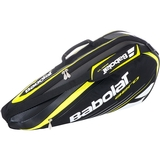 Babolat 2013 Aero 3 Pack Bag