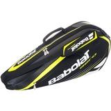 Babolat 2013 Aero 3 Pack Bag