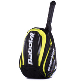 Babolat 2013 Aero Tennis Back Pack