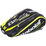 Babolat 2013 Aero 12 Pack Tennis Bag