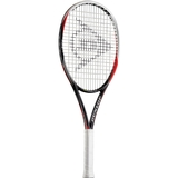 Dunlop Biomimetic M 3.0 26 Junior Tennis Racquet