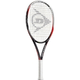 Dunlop Biomimetic M 3.0 25 Junior Tennis Racquet