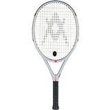 Volkl Organix 2 Tennis Racquet