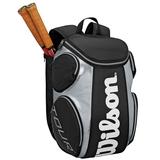 Wilson Tour LG Tennis Back Pack