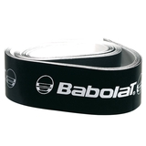 Babolat Tennis Super Tape