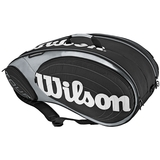 Wilson Tour 9 Pack Tennis Bag