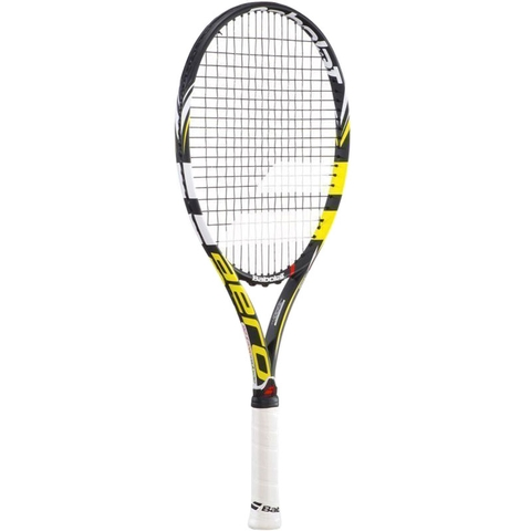 Babolat 2013 Aeropro Drive 26 Junior Tennis Racquet