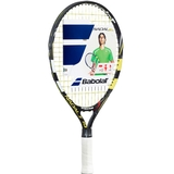 Babolat 2013 Nadal 19 Junior Tennis Racquet