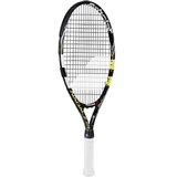 Babolat 2013 Nadal 21 Junior Tennis Racquet