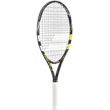 Babolat 2013 Nadal 23 Junior Tennis Racquet