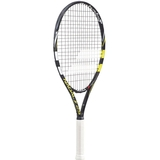 Babolat 2013 Nadal 25 Junior Tennis Racquet