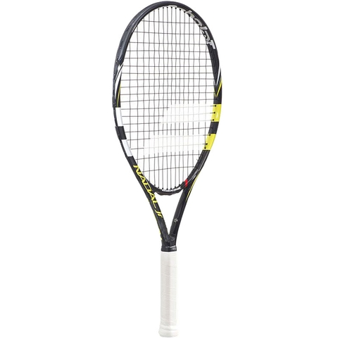 Babolat 2013 Nadal 26 Junior Tennis Racquet