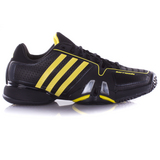 Adidas Barricade 7 Men`s Tennis Shoe