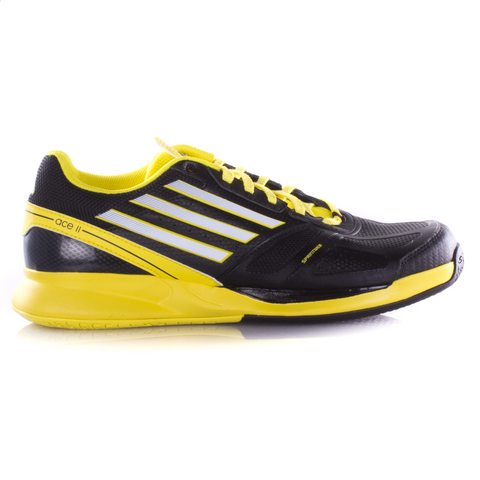 Adidas Ace Ii Men's Tennis Shoe
